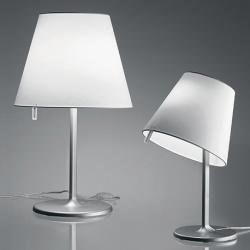 luminator люминатор \ Melampo Tavolo.