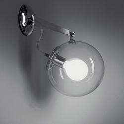 luminator люминатор \ Miconos parete.