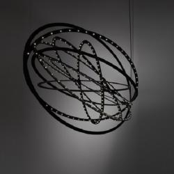 luminator люминатор \ Copernico sospensione.