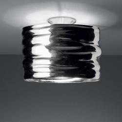 luminator люминатор \ Aqua Cil ceiling.
