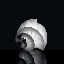 luminator люминатор \ IN-EI MENDORI T.