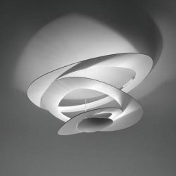 luminator люминатор \ Pirce soffitto.