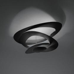 luminator люминатор \ Pirce soffitto led .