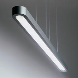 luminator люминатор \ Talo sospensione LED .