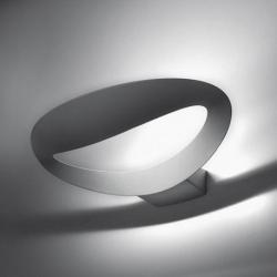 luminator люминатор \ Mesmeri Halo.