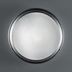 luminator люминатор \ Pantarei 390 Led_ Polycarbonate.