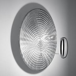 luminator люминатор \ Droplet mini.