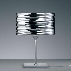 luminator люминатор \ Aqua Cil tavolo.