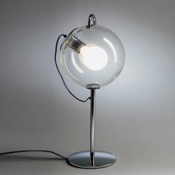 luminator люминатор \ Miconos tavolo.