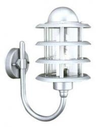luminator люминатор \ Saturn.