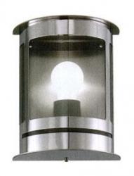 luminator люминатор \ Lysholm.