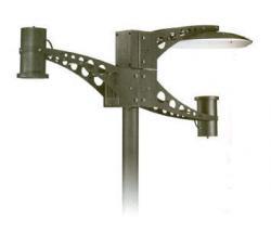 luminator люминатор \ Carpenther.