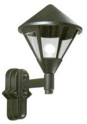 luminator люминатор \ Gallery.