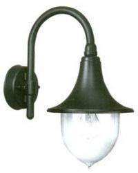 luminator люминатор \ 190.