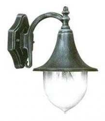 luminator люминатор \ 185.
