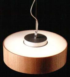 luminator люминатор \ Ronda (подвесной).
