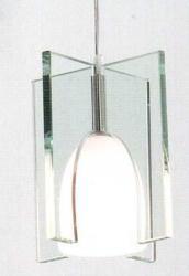 luminator люминатор \ Pinot 1.