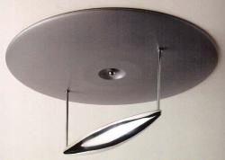 luminator люминатор \ Balart.