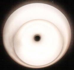 luminator люминатор \ Julia (потолочный).
