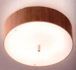 luminator люминатор \ Ronda.