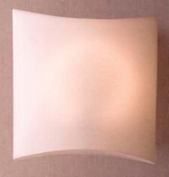 luminator люминатор \ Dolcetta (бра).