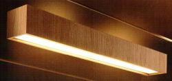 luminator люминатор \ Quadrat 120x10.