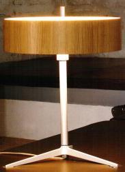 luminator люминатор \ Ronda (бра).