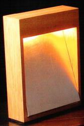 luminator люминатор \ Mm.