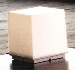 luminator люминатор \ Q.bo.