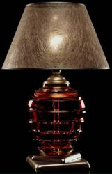 luminator люминатор \ А1-107.
