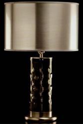 luminator люминатор \ А1-108.