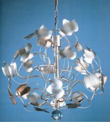 luminator люминатор \ 12.2002.