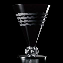 luminator люминатор \ New Rinascimento.