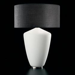 luminator люминатор \ Ikebana.