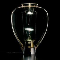 luminator люминатор \ Veronese.