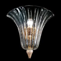 luminator люминатор \ Rigati.