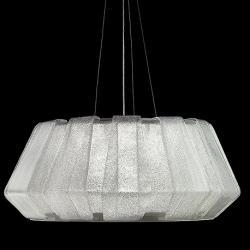 luminator люминатор \ Wang.