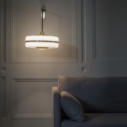 luminator люминатор \ Masina Wall Light.