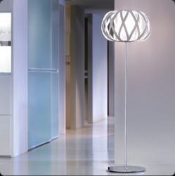 luminator люминатор \ ROLANDA - P .