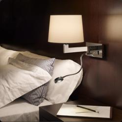 luminator люминатор \ LEXA FL .