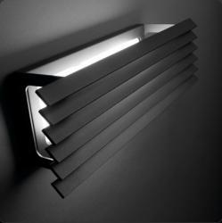 luminator люминатор \ LINEANA-H .