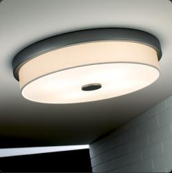 luminator люминатор \ RONDO - F.