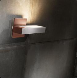luminator люминатор \ TIMEA Aplique .