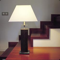 luminator люминатор \ ULMA MESA .