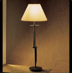luminator люминатор \ TOUS MESA.