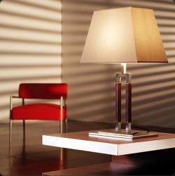 luminator люминатор \ EMA .