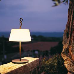 luminator люминатор \ FERRARA MESA .