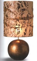 luminator люминатор \ SAHARA.