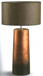 luminator люминатор \ AFRICA.