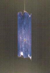 0044.